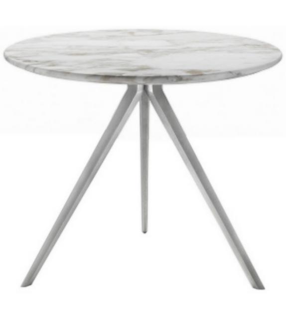 Zefiro Flexform Occasional Table
