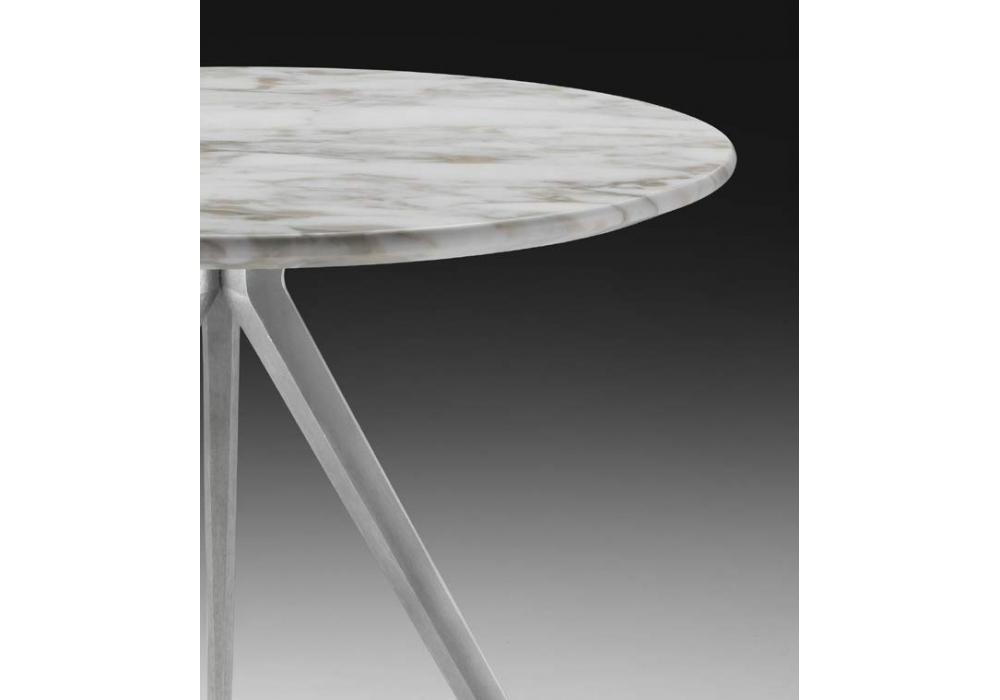 Vasche Da Bagno Zefiro : Zefiro flexform tavolino milia shop