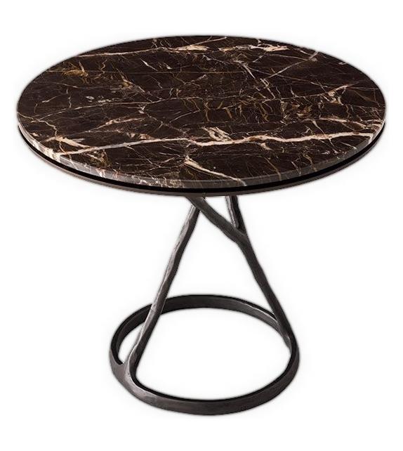 Ilda Poliform Side Table
