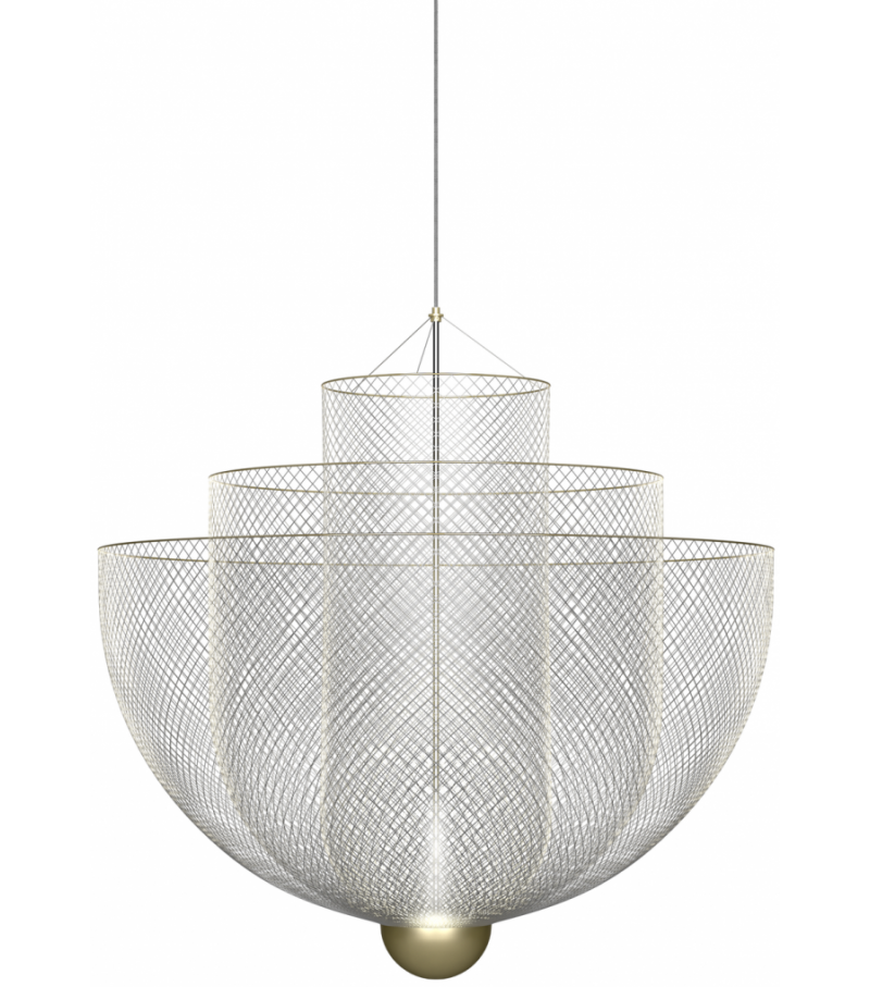 https://www.miliashop.com/111287-large_default/meshmatics-chandelier-moooi.jpg