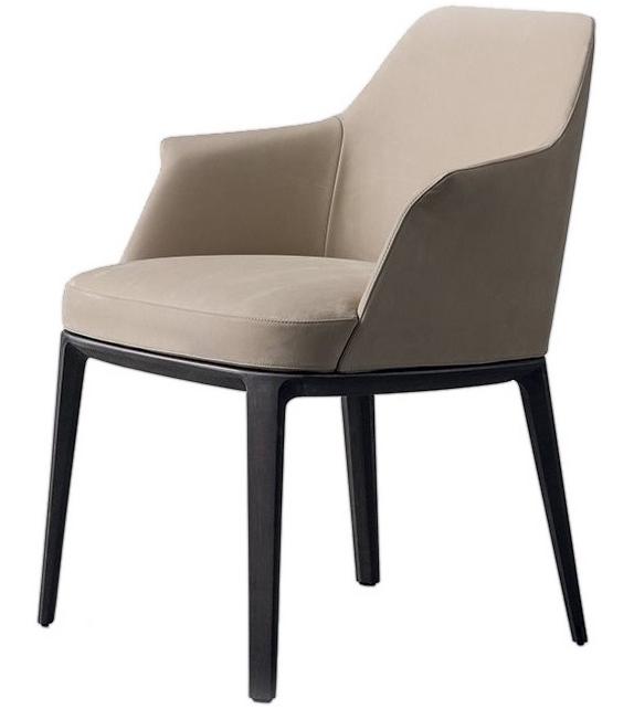 Sophie Poliform Chair
