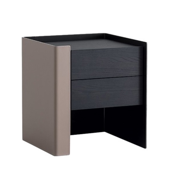 Chloe Poliform Bedside Table