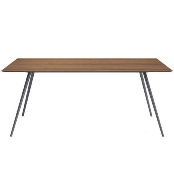 Stay Cappellini Table