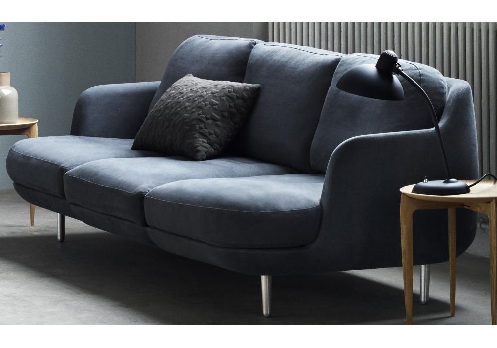 canap lune fabulous canape places conforama alinea convertible avec canap bleu parez les prix. Black Bedroom Furniture Sets. Home Design Ideas