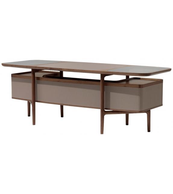 Mogul Giorgetti Desk