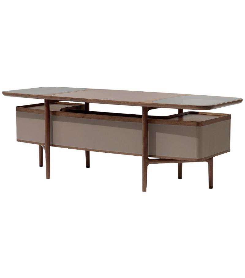 Mogul giorgetti schreibtisch milia shop for Schreibtisch 3d modell