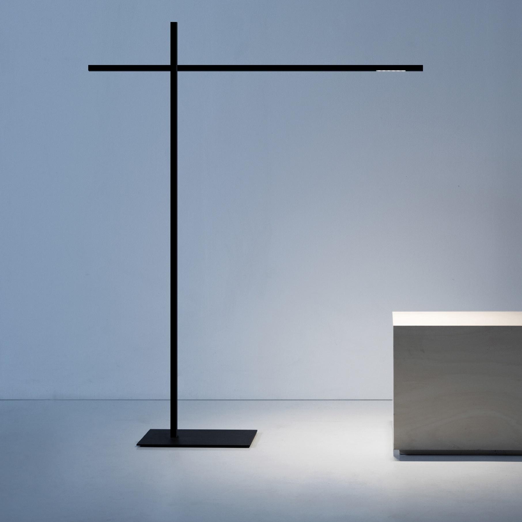 Davide Groppi for sale online   - Milia Shop