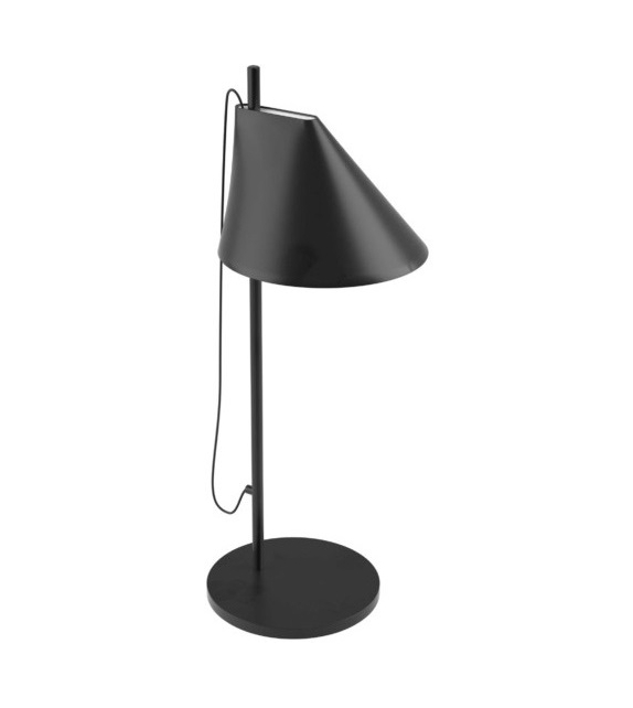 yuh louis poulsen table lamp milia shop. Black Bedroom Furniture Sets. Home Design Ideas