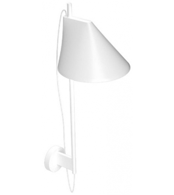 Yuh Louis Poulsen Table Lamp