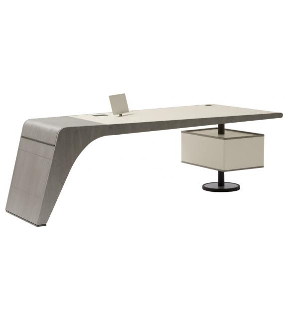 Tenet Giorgetti Schreibtisch