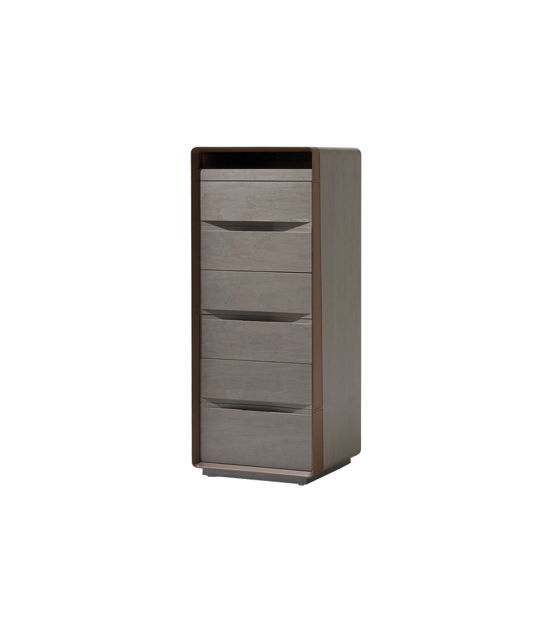 Frame Giorgetti Chest of Drawers