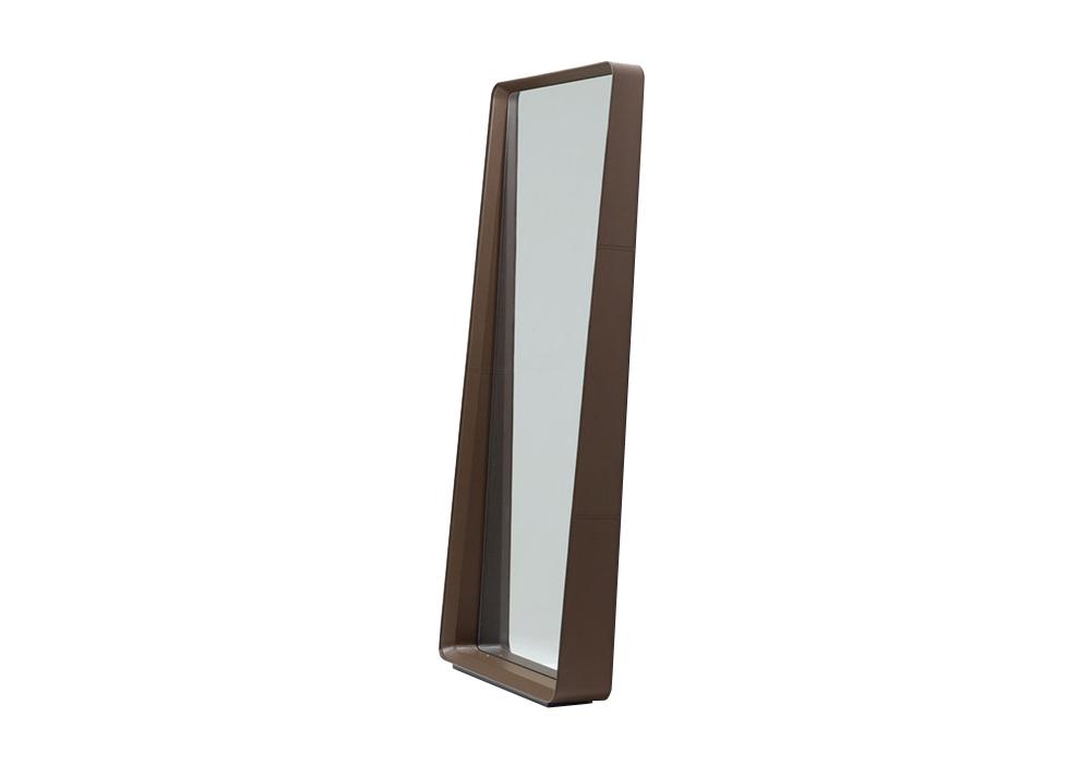 Frame Giorgetti Mirror  Milia Shop