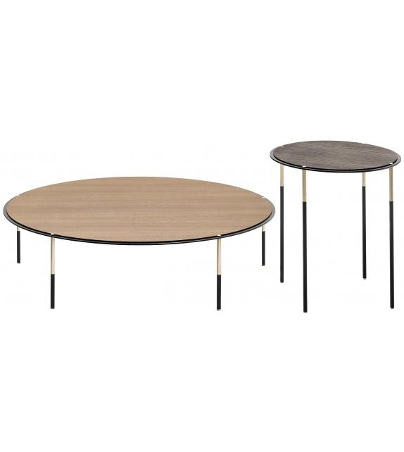 Era Living Divani Table Basse