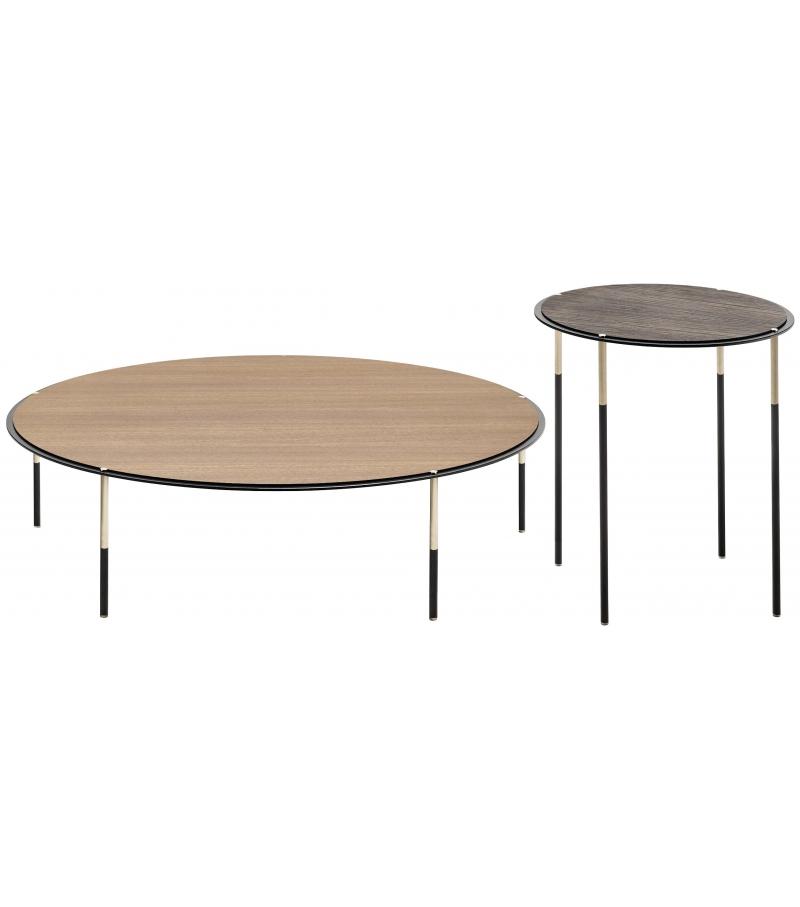 Era Living Divani Occasional Table