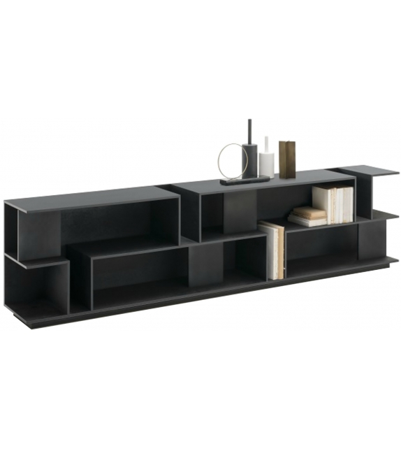 Grek Box Living Divani Sideboard