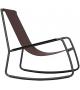 Flow Living Divani Rocking Chair