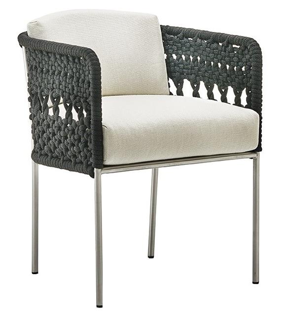 mini tombolo living divani fauteuil milia shop. Black Bedroom Furniture Sets. Home Design Ideas
