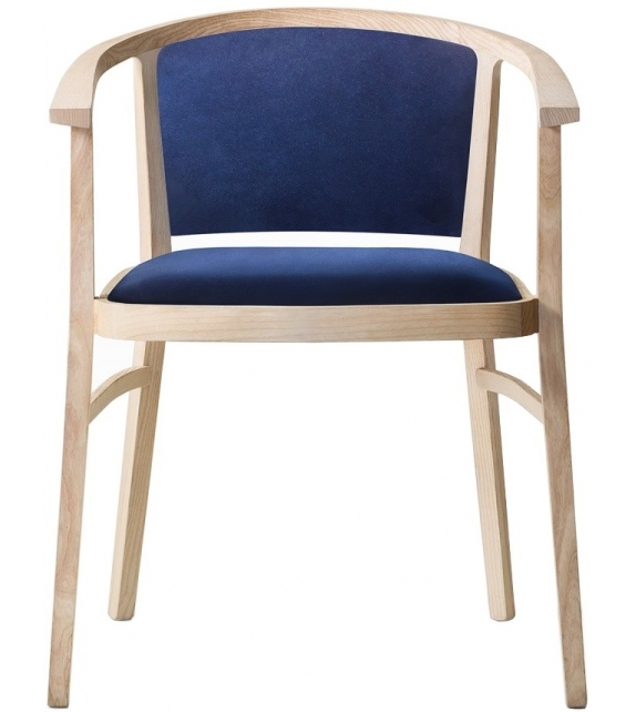Jiji Lema Chair