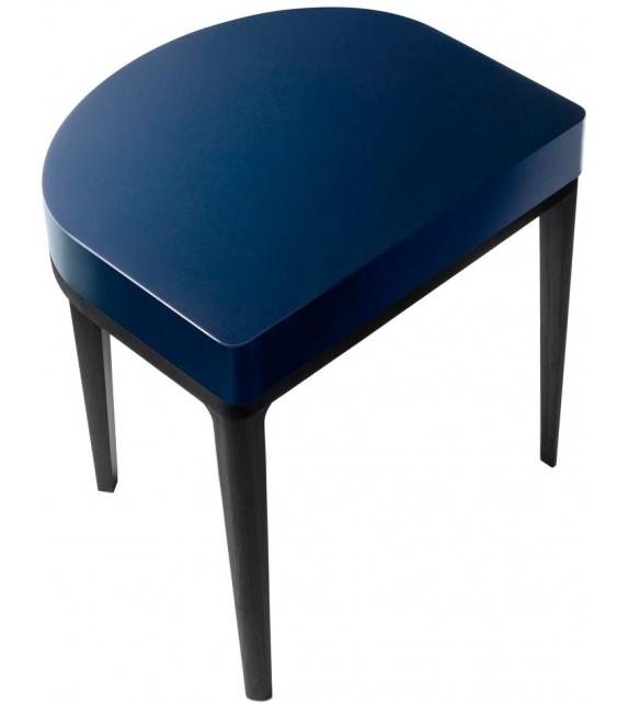 Vic Lema Table de Chevet