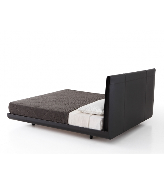 Sadoru Porro Bed