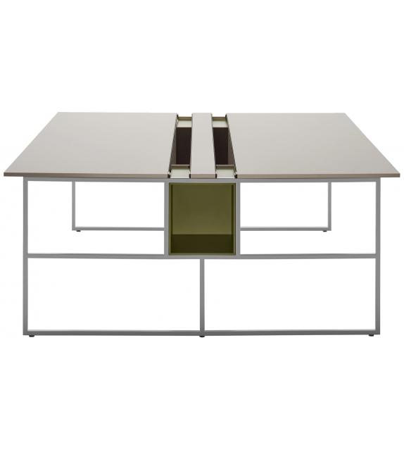 20.Venti MDF Italia Desk