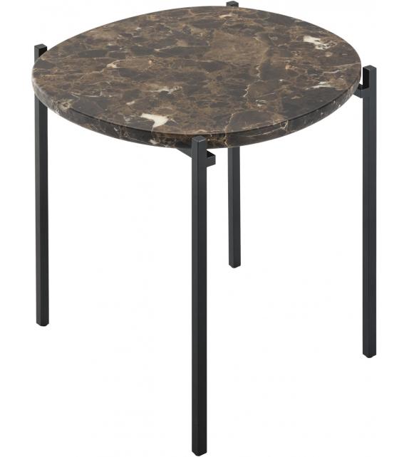 648 Niobe Zanotta Small Table