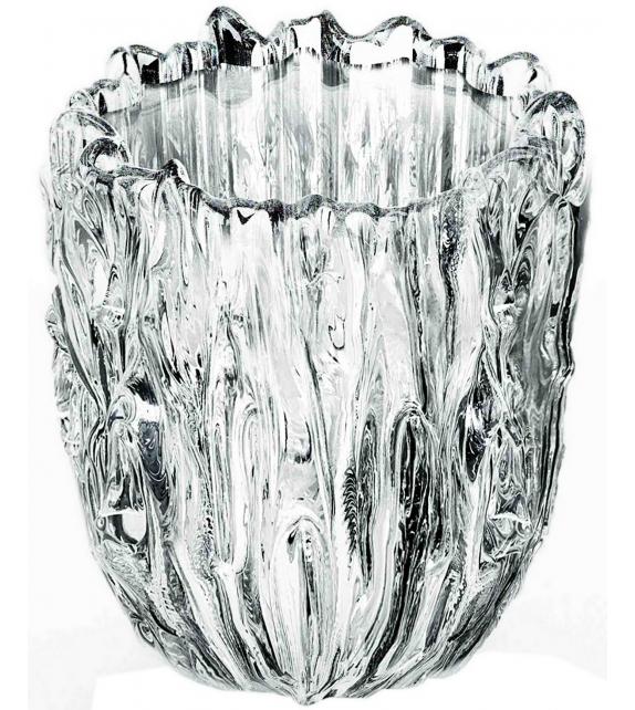 Fountain Glas Italia Occasional Table