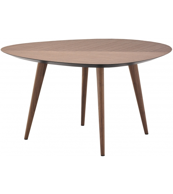 2317 tweed zanotta table milia shop