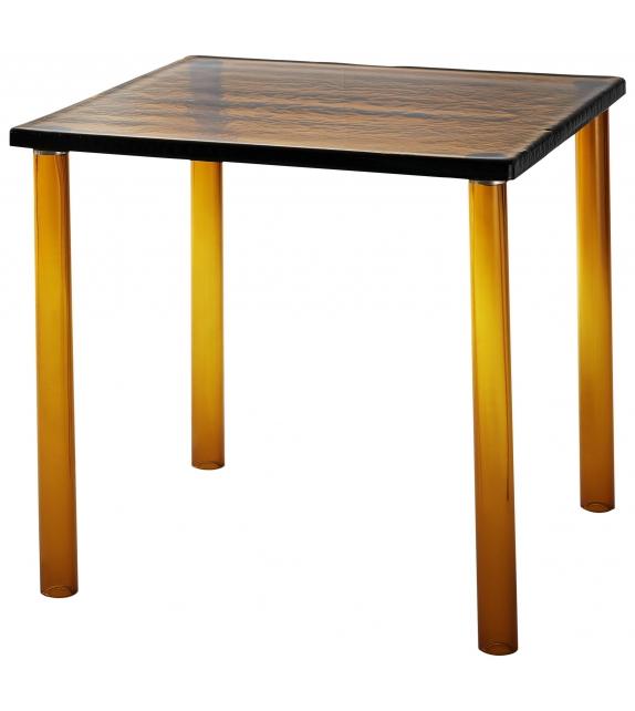 Medusa Mander Designer Tisch ...