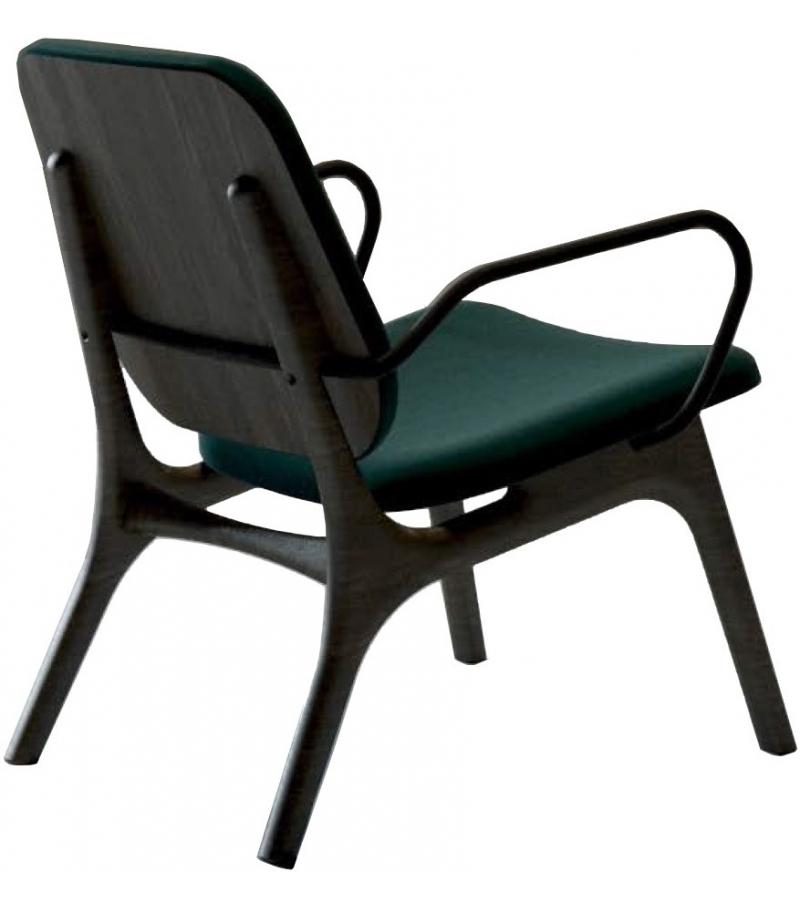 thea baxter fauteuil milia shop. Black Bedroom Furniture Sets. Home Design Ideas