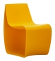 Sign Baby MDF Italia Chair