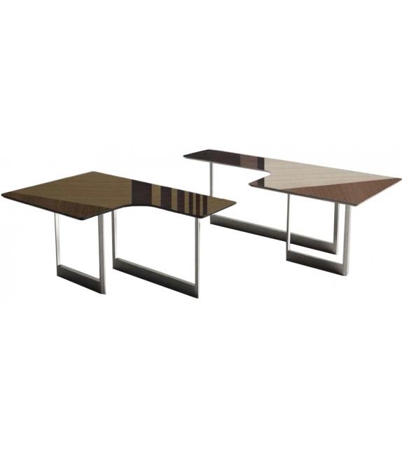 Viktoria Baxter Table Basse