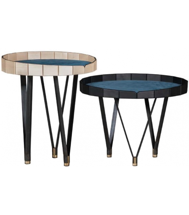 Ninfea Baxter Coffee Table