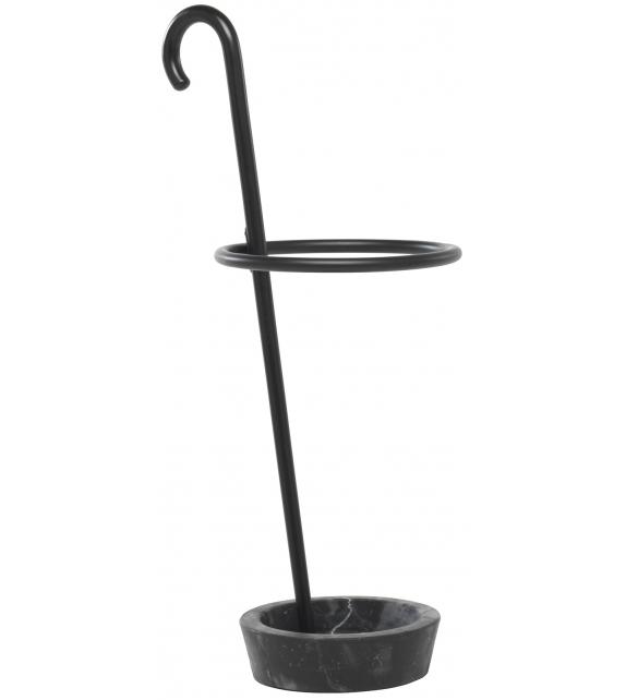 Renè Mogg Umbrella Stand