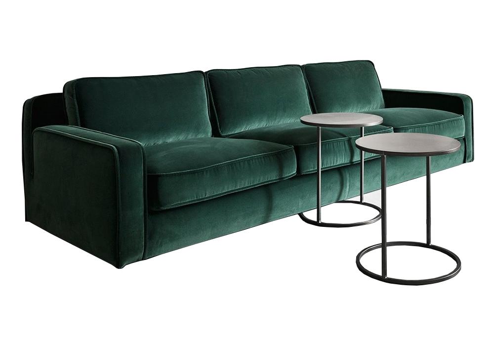 hector meridiani sofa milia shop. Black Bedroom Furniture Sets. Home Design Ideas