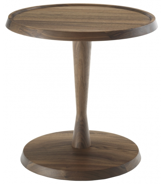 Pegaso Riva 1920 Table D'Appoint