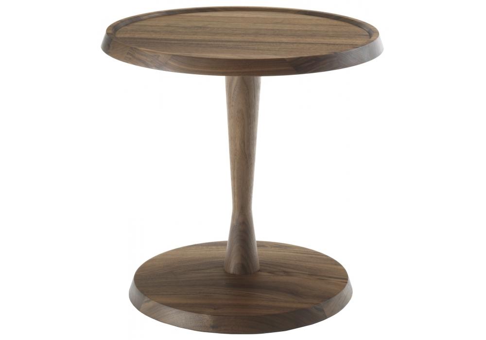Pegaso riva 1920 side table milia shop for Table riva but