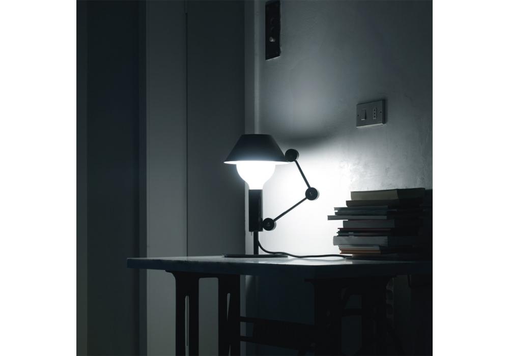 Light Short