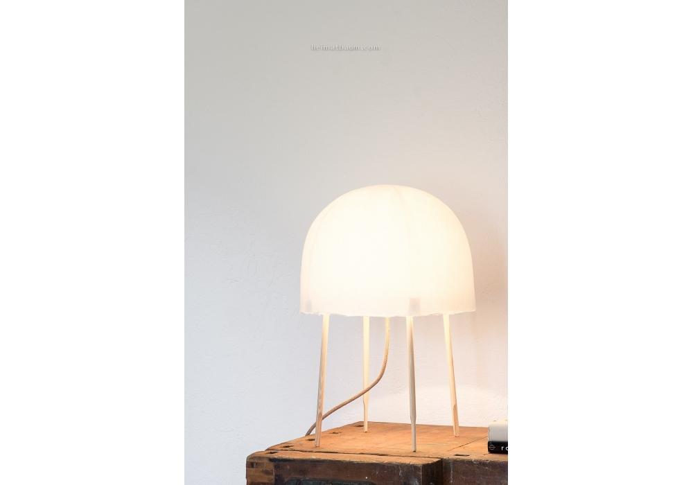 Kurage Foscarini Lampada da Tavolo - Milia Shop