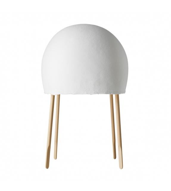 Kurage Foscarini Table Lamp