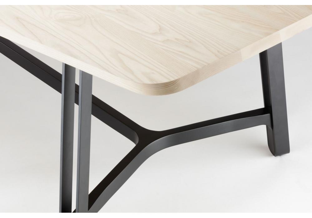 Merveilleux S 1092 Thonet Table