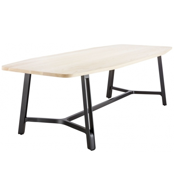 S 1092 Thonet Table