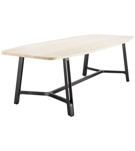 S 1092 Thonet Table