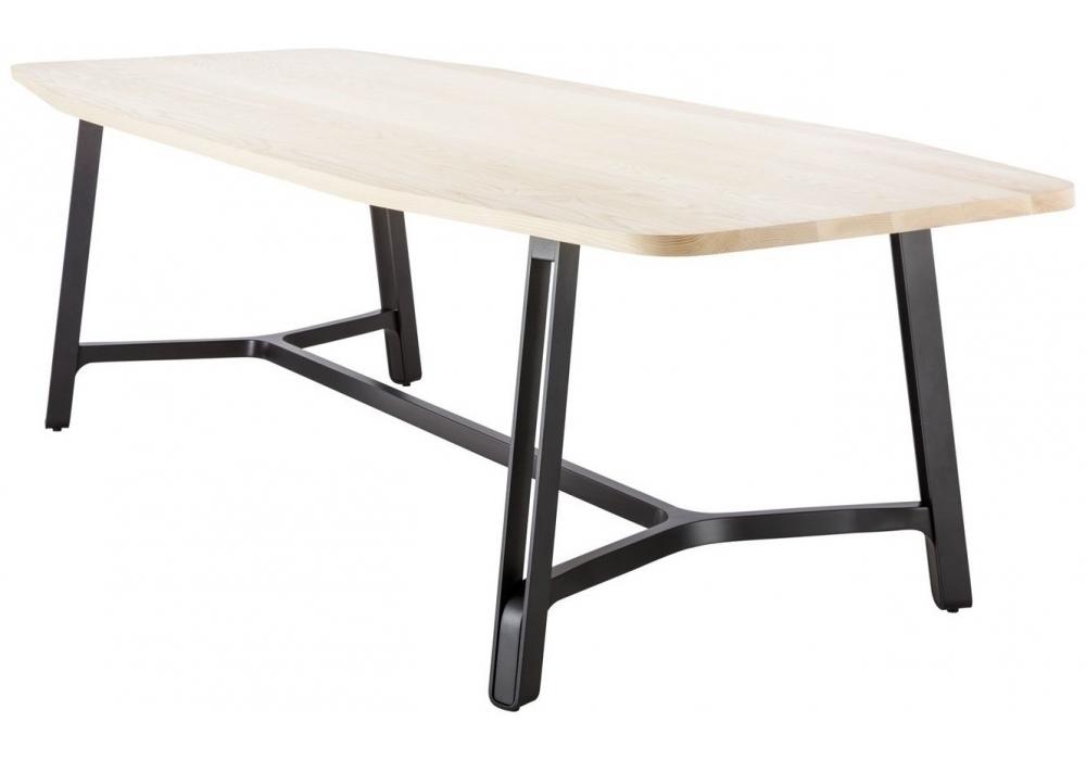 s 1094 thonet banquette milia shop. Black Bedroom Furniture Sets. Home Design Ideas