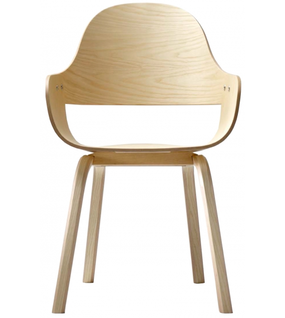 Showtime Nude BD Barcelona Chair