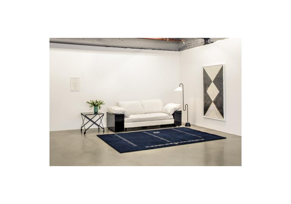 centimetre classicon teppich milia shop. Black Bedroom Furniture Sets. Home Design Ideas
