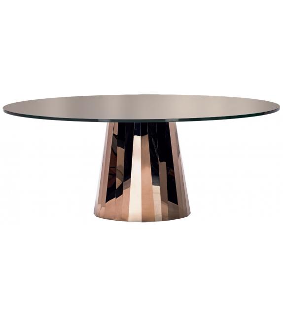 Pli ClassiCon Table