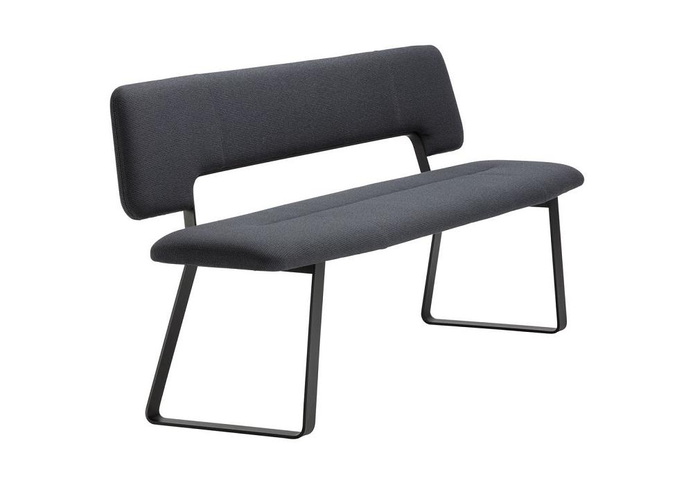 s 1095 p thonet banquette milia shop. Black Bedroom Furniture Sets. Home Design Ideas
