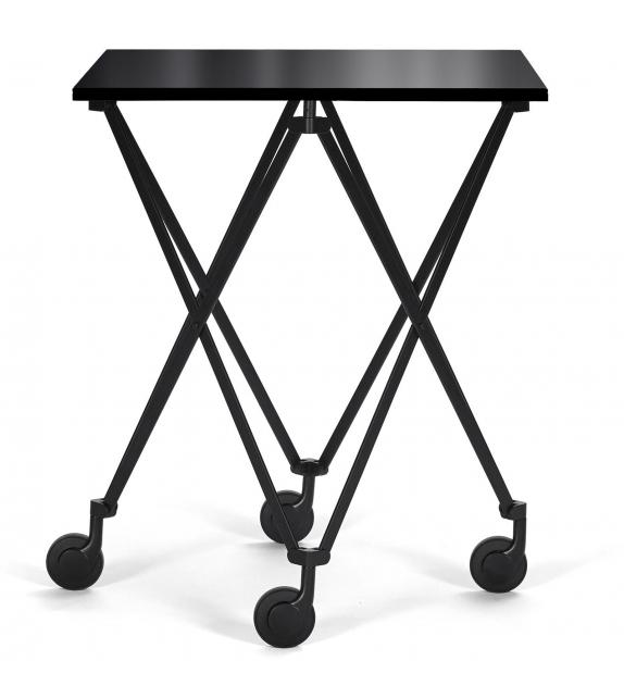 Sax ClassiCon Side Table
