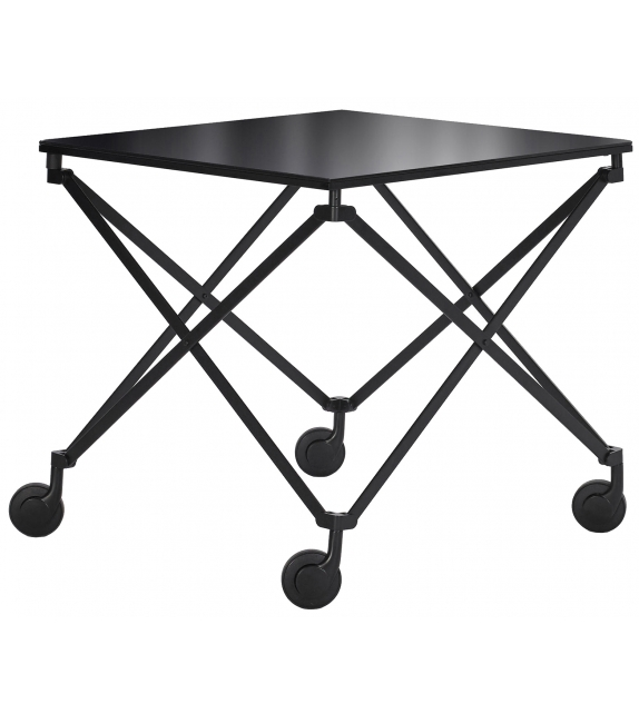 Sax ClassiCon Table D'Appoint
